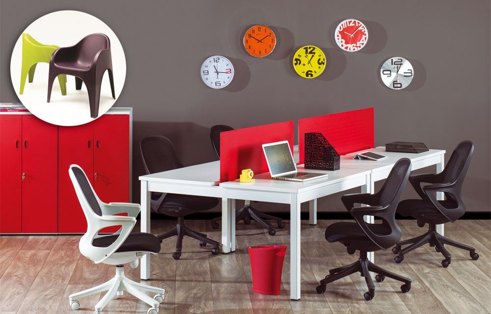 conozca lo ltimo de tug attmosferas y muma para decorar espacios en el hogar y oficinas - Lo Ultimo En Decoracion