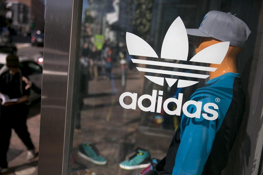 Adidas1110 1000 0