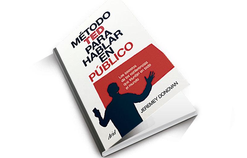 ac2367aac3b https   www.larepublica.co ocio muere-la-comediante-estadounidense ...