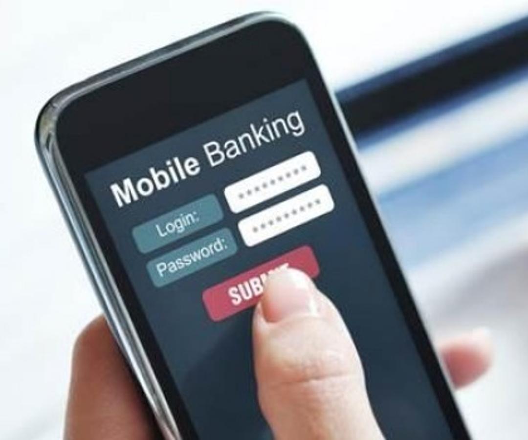 los bancos españoles banca march y bbva ya permiten a sus clientes