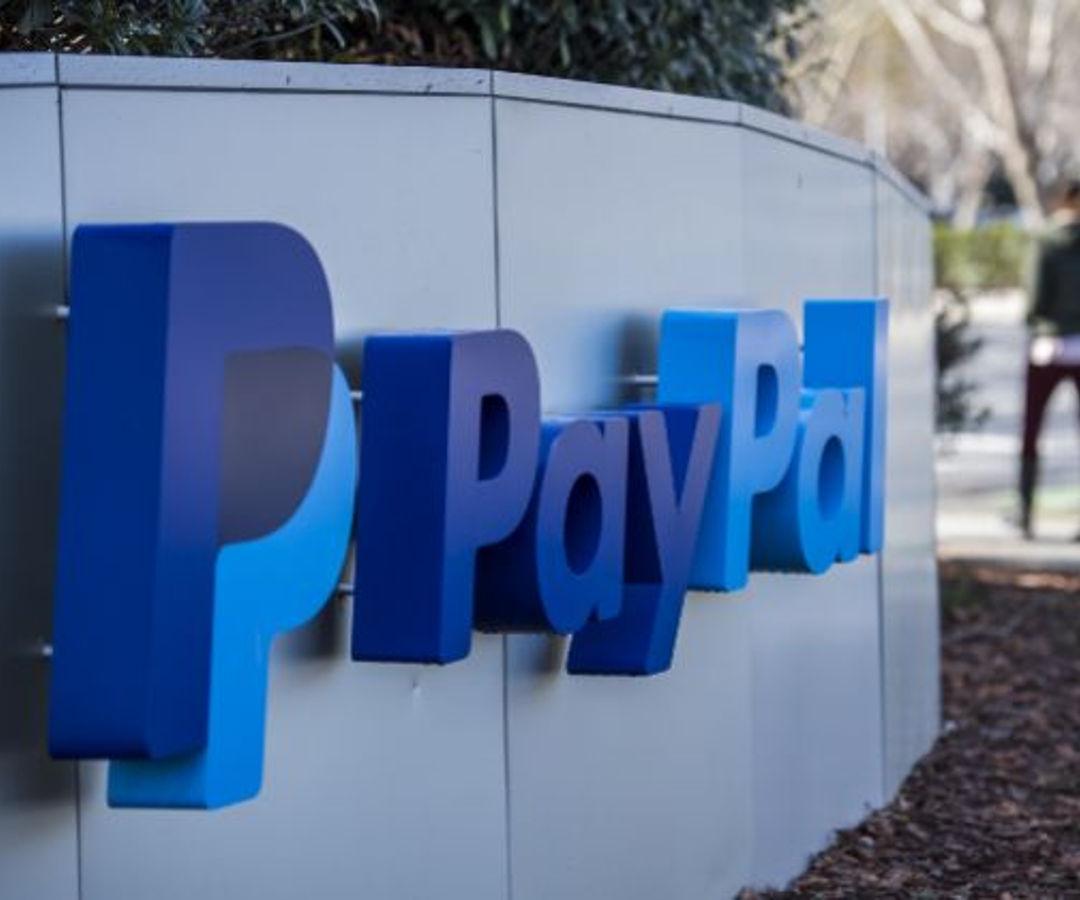La empresa internacional de pagos, PayPal Holdings Inc, abrirá su red a las criptomonedas