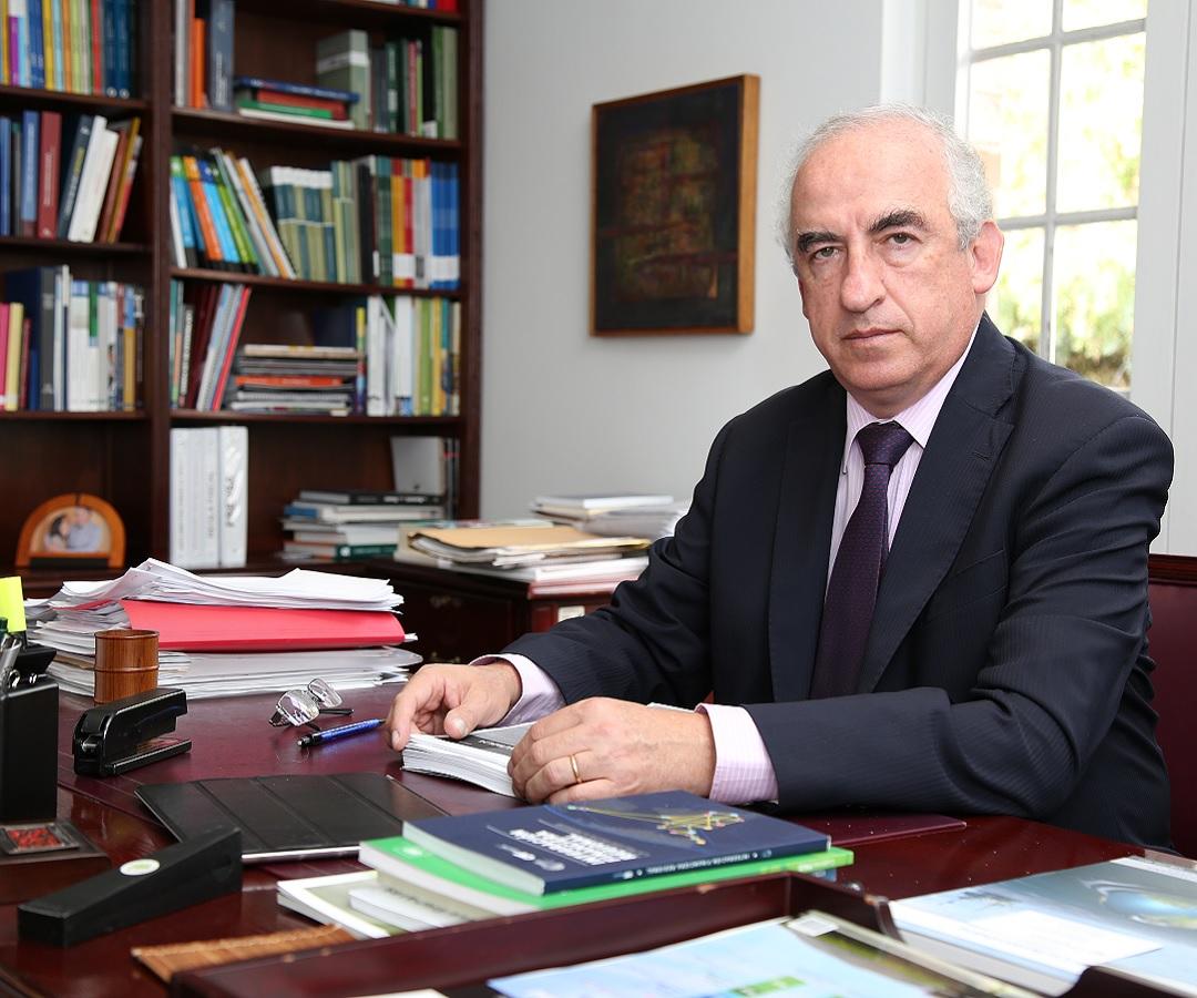 Los cinco retos de Leonardo Villar como nuevo gerente del Emisor desde el próximo año