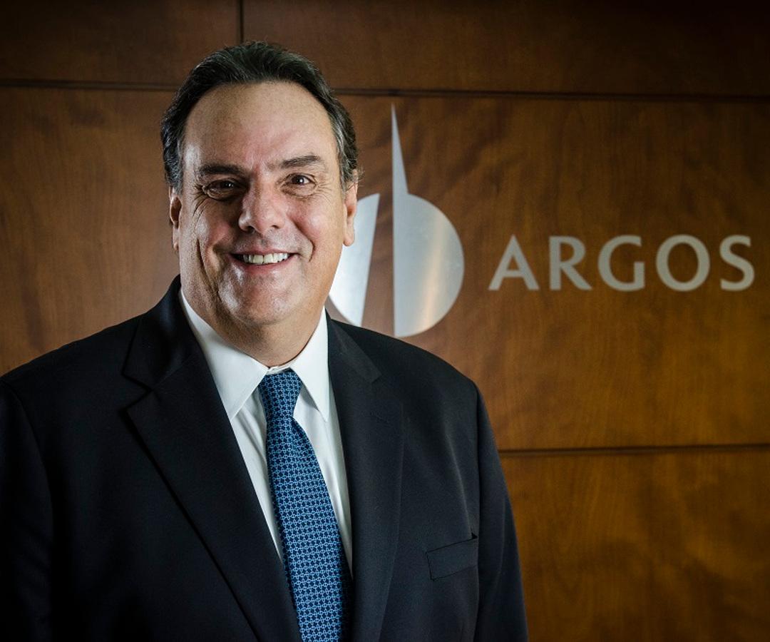 Argos modifica cupo global del Programa de emisión y colocación de bonos ordinarios y papeles comerciales