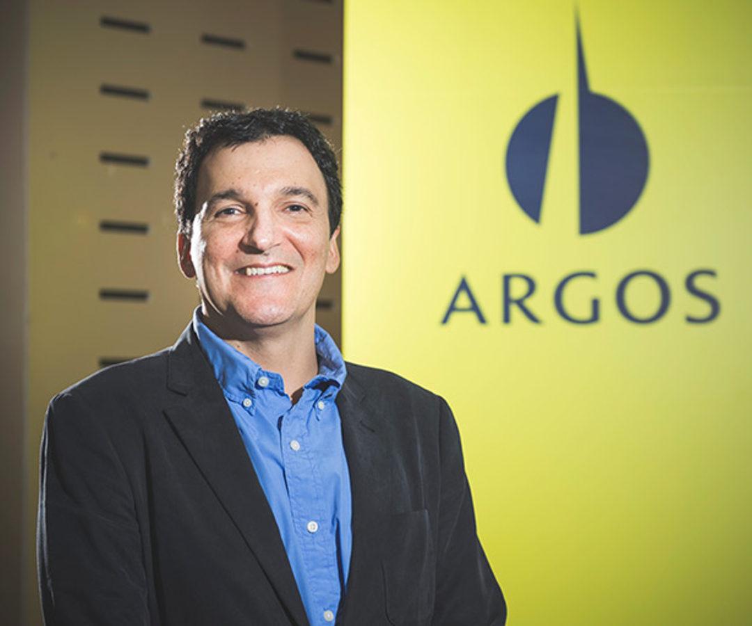 Cementos Argos emitió bonos ordinarios por $250.000 millones en la Bolsa de Valores