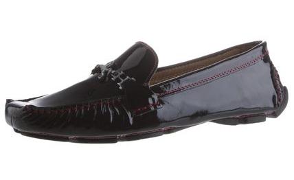 Los zapatos de charol ya no solo se usan para fiestas y ocasiones ... 8e8a9d0a7dbe