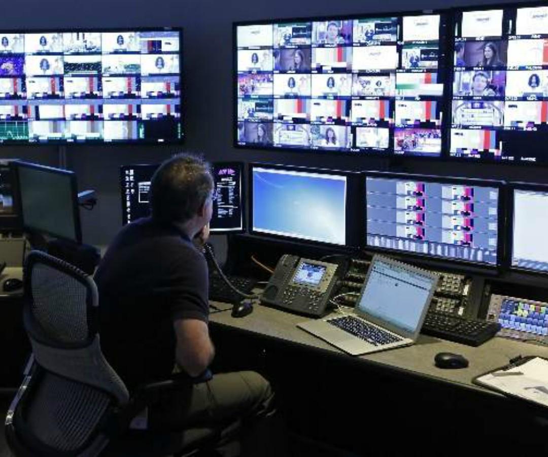 Con separación funcional no habrá un Telmex TV antes del 2020