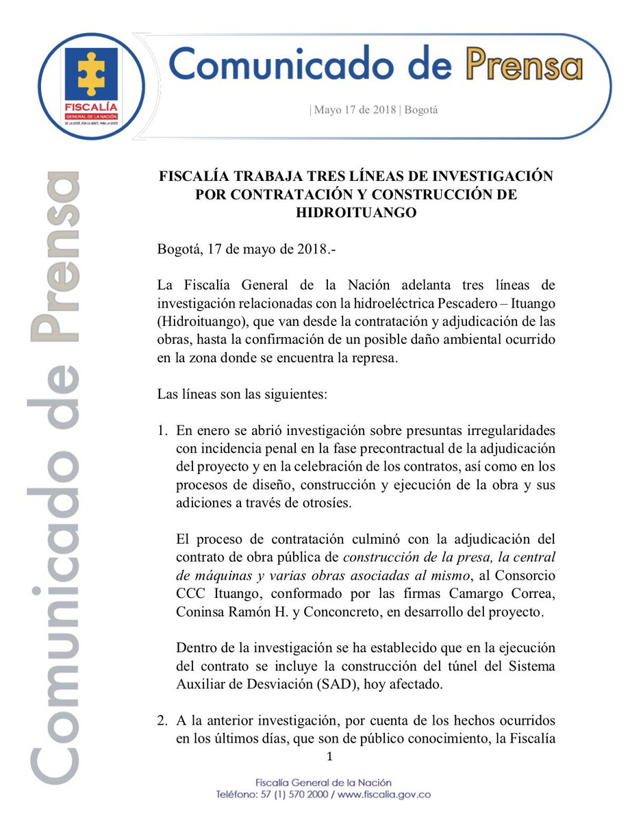 Bonito Reanudar Ahora Constructor Bandera - Ejemplo De Colección De ...