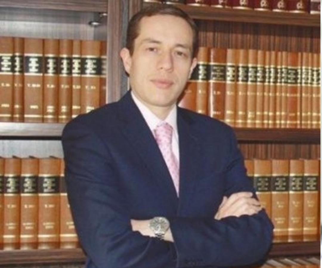 Superintendencia de Industria y Comercio archivó proceso del tercer carril Bogotá-Girardot
