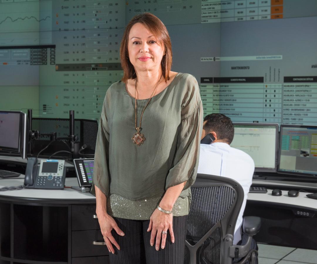 Isagen y Celsia, entre las empresas con asignaciones de energía tras subasta del Gobierno