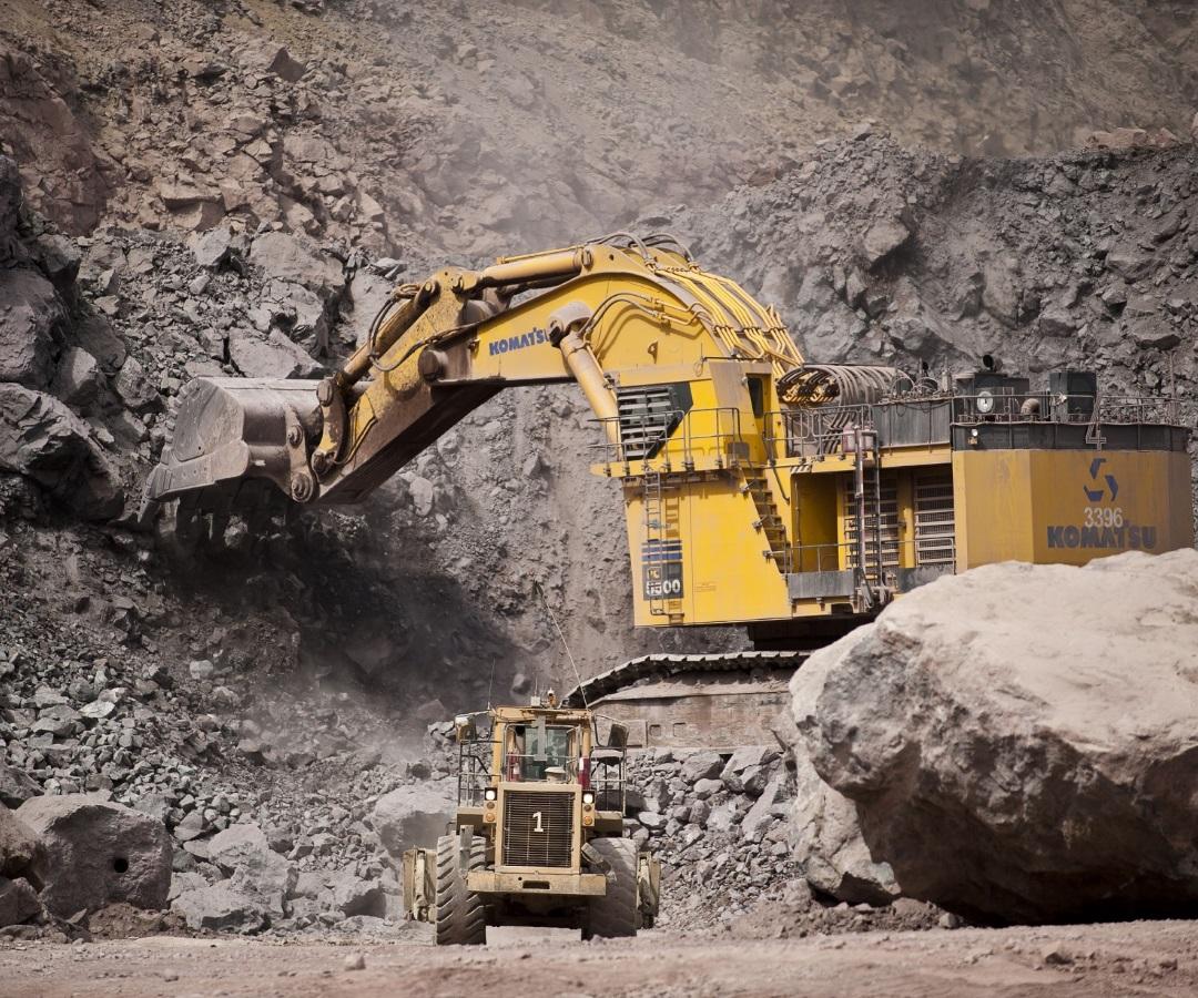 Mineros anunció que pagará por la venta de todas las acciones de Operadora Minera