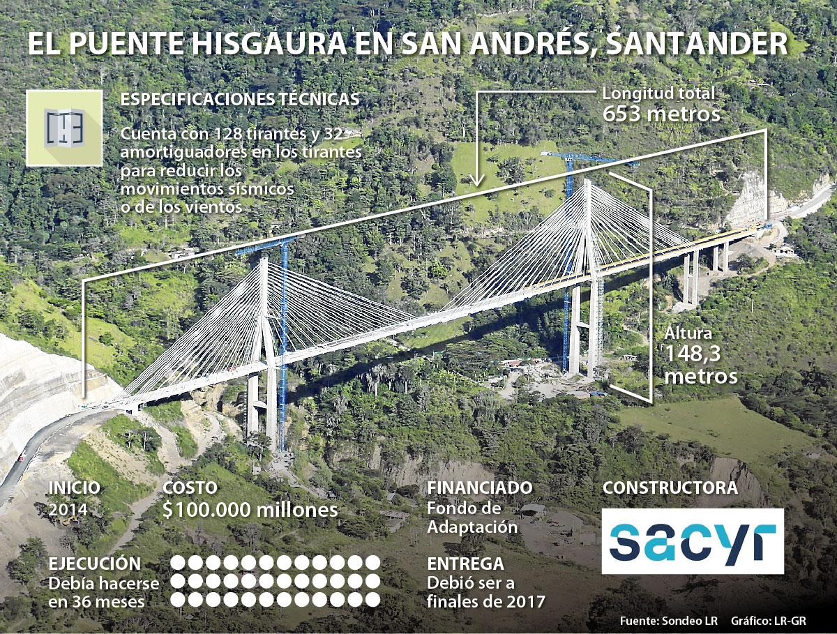 Colombia - Página 4 Eco_puente_p6