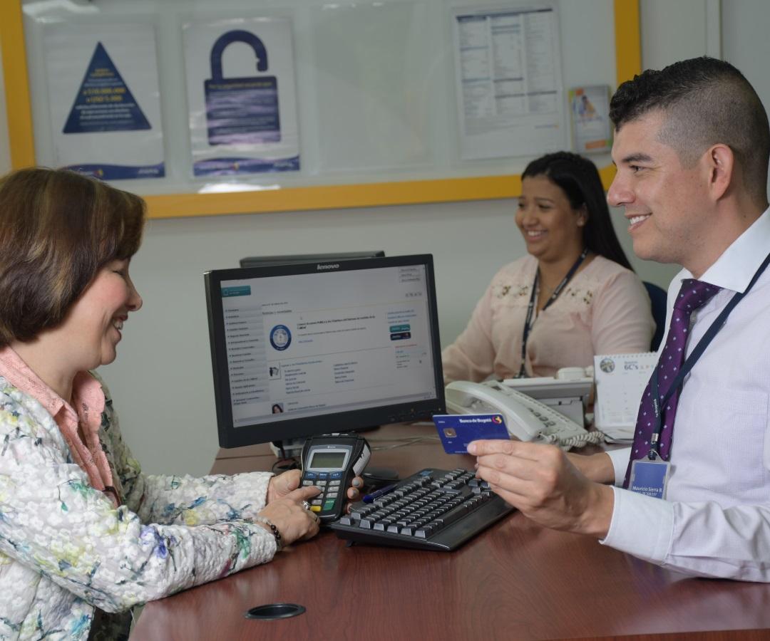 Clasificar el dinero que tiene disponible es el primer paso a la hora de abrir un CDT