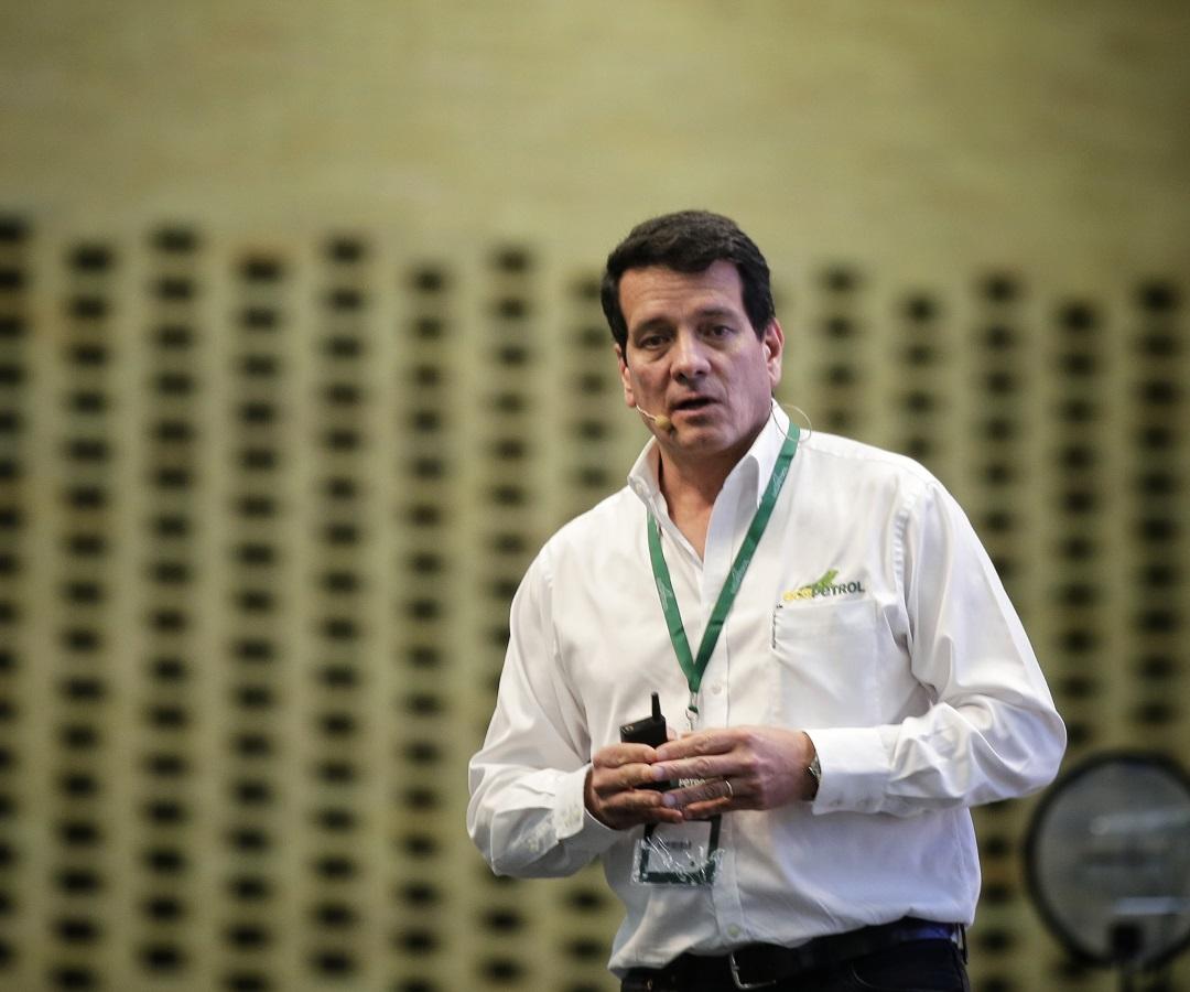A partir de 2021, Refinería de Barrancabermeja despachará gasolina de mejor calidad