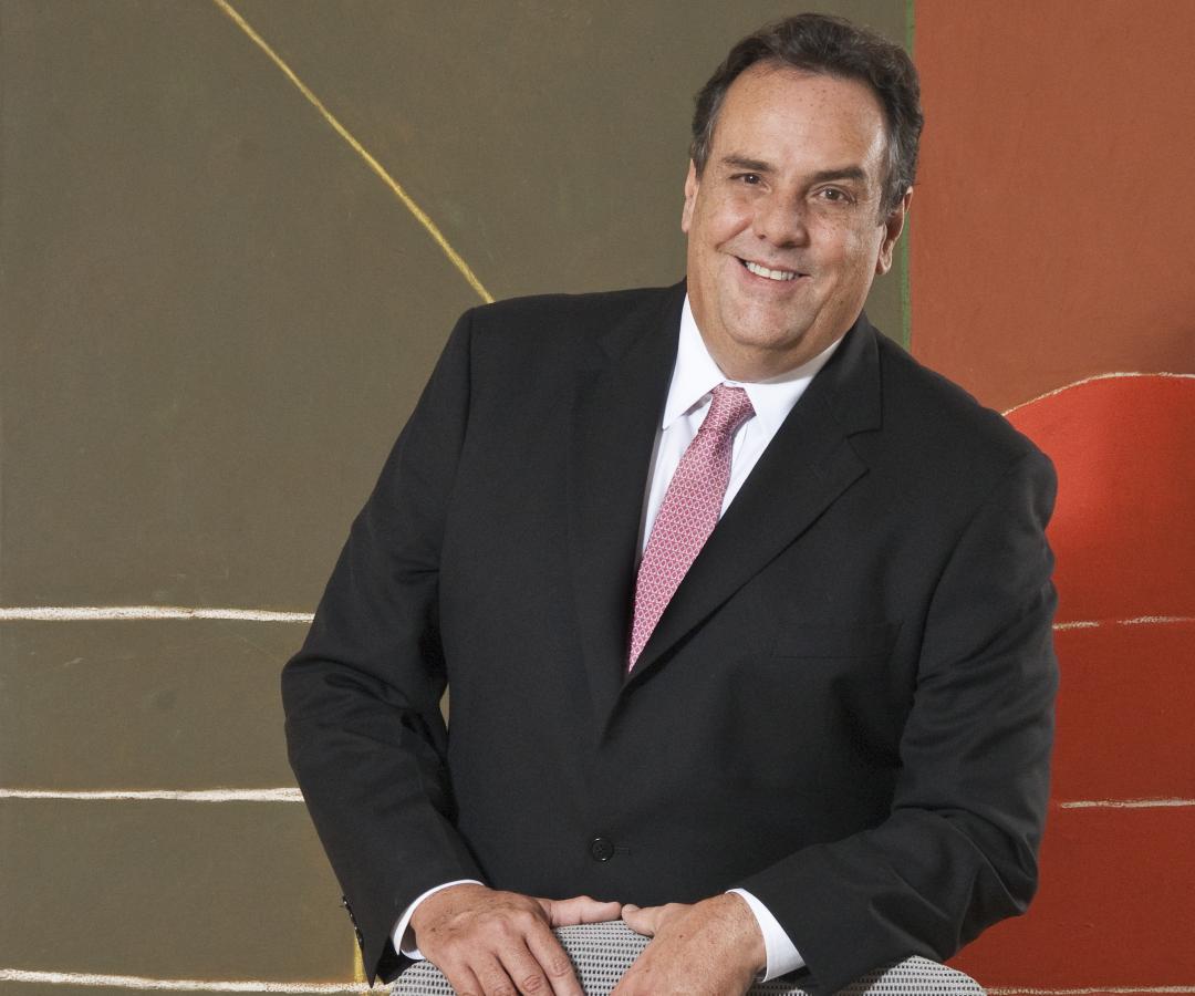 Cementos Argos y Celsia, empresas de Grupo Argos, destacadas por su inversión social