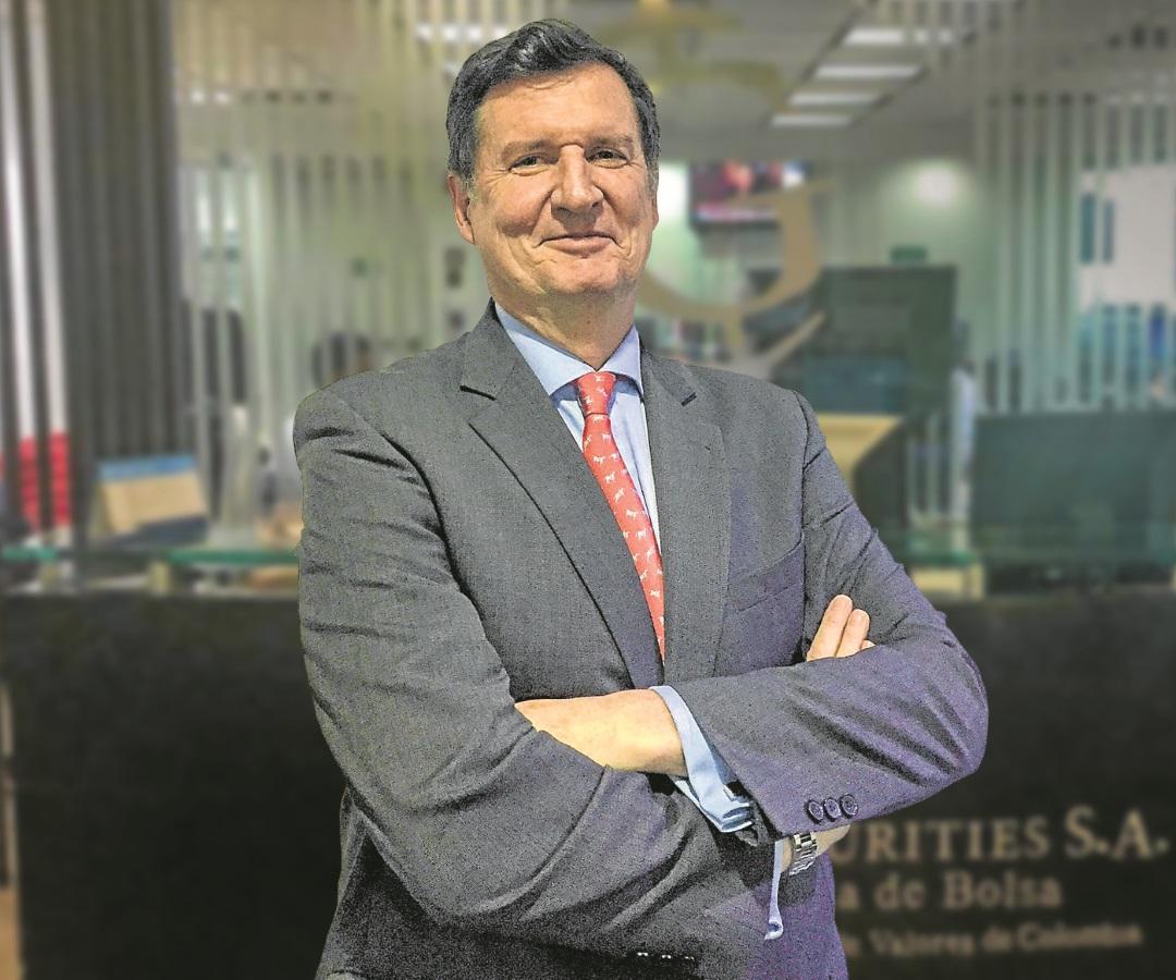 """""""Algunos accionistas de Ecopetrol creían que lo que tenían era un CDT"""""""