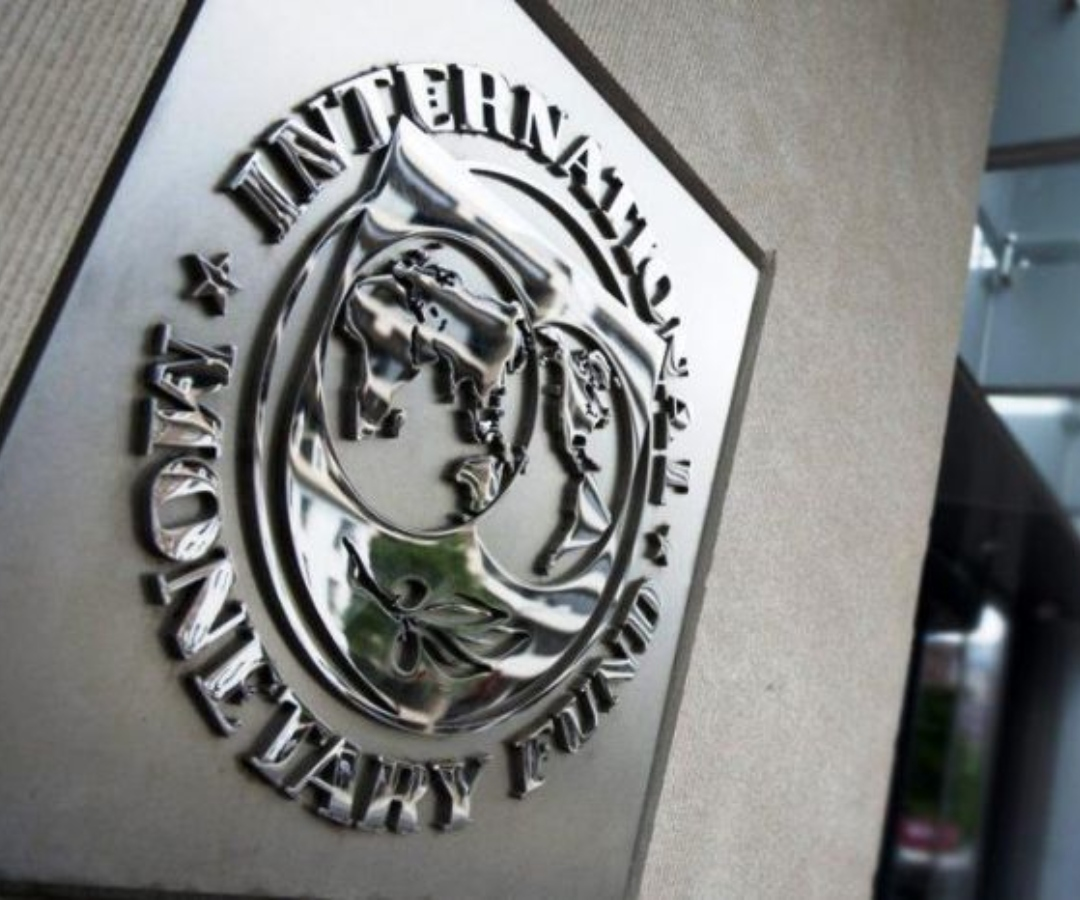 El FMI aprobó la ampliación de la Línea de Crédito Flexible para Colombia a US$17.300 millones