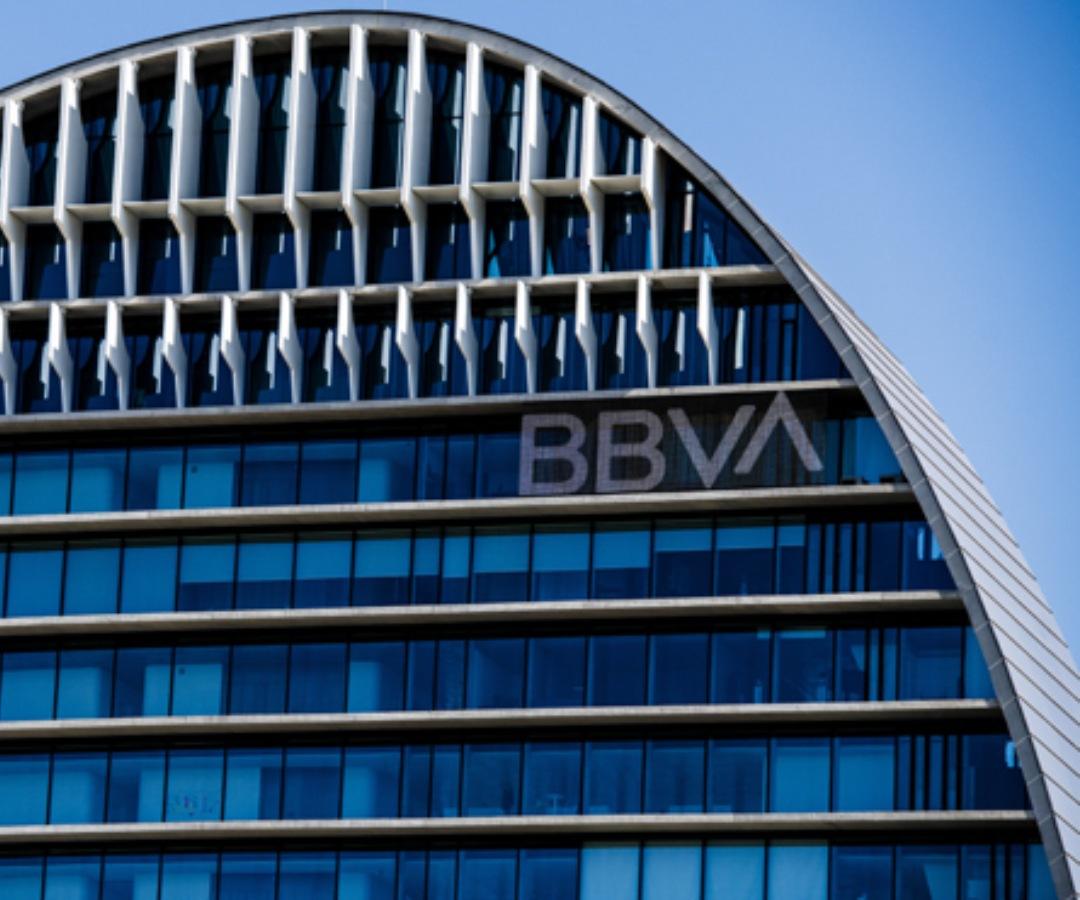 Bbva dice que el PIB español caerá 11,5% este año pero rebaja el crecimiento de 2021