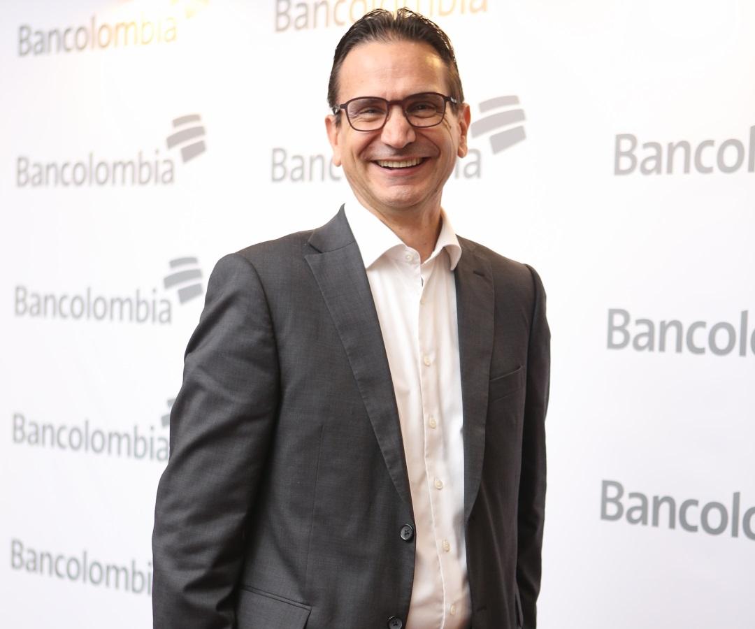 Bancolombia ratificó su apuesta por la sostenibilidad con la participación en Pacta