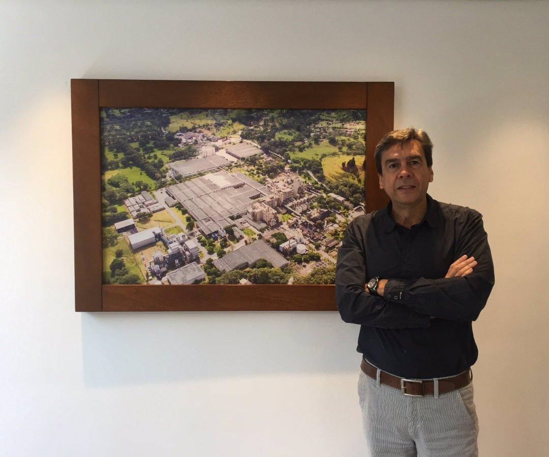 La OPA sobre las acciones ordinarias de Enka de Colombia se declaró desierta