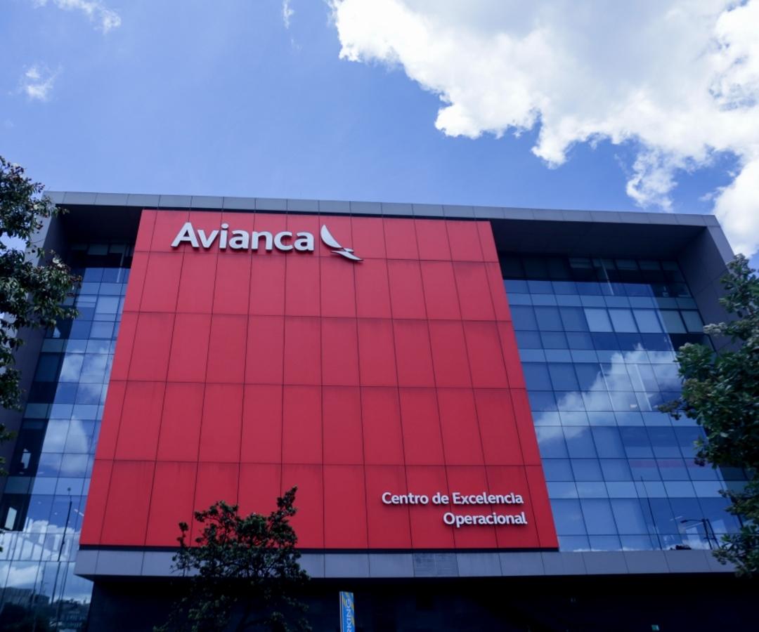 Avianca dijo que directivos que recibieron bonificaciones son fundamentales para el capítulo 11