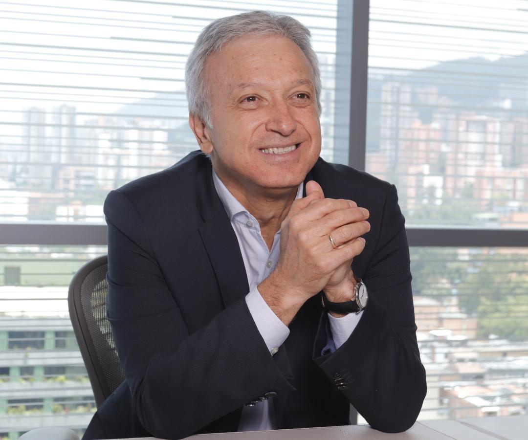 Filiales de Grupo Sura adquieren la sociedad Gestión Fiduciaria por $11.000 millones