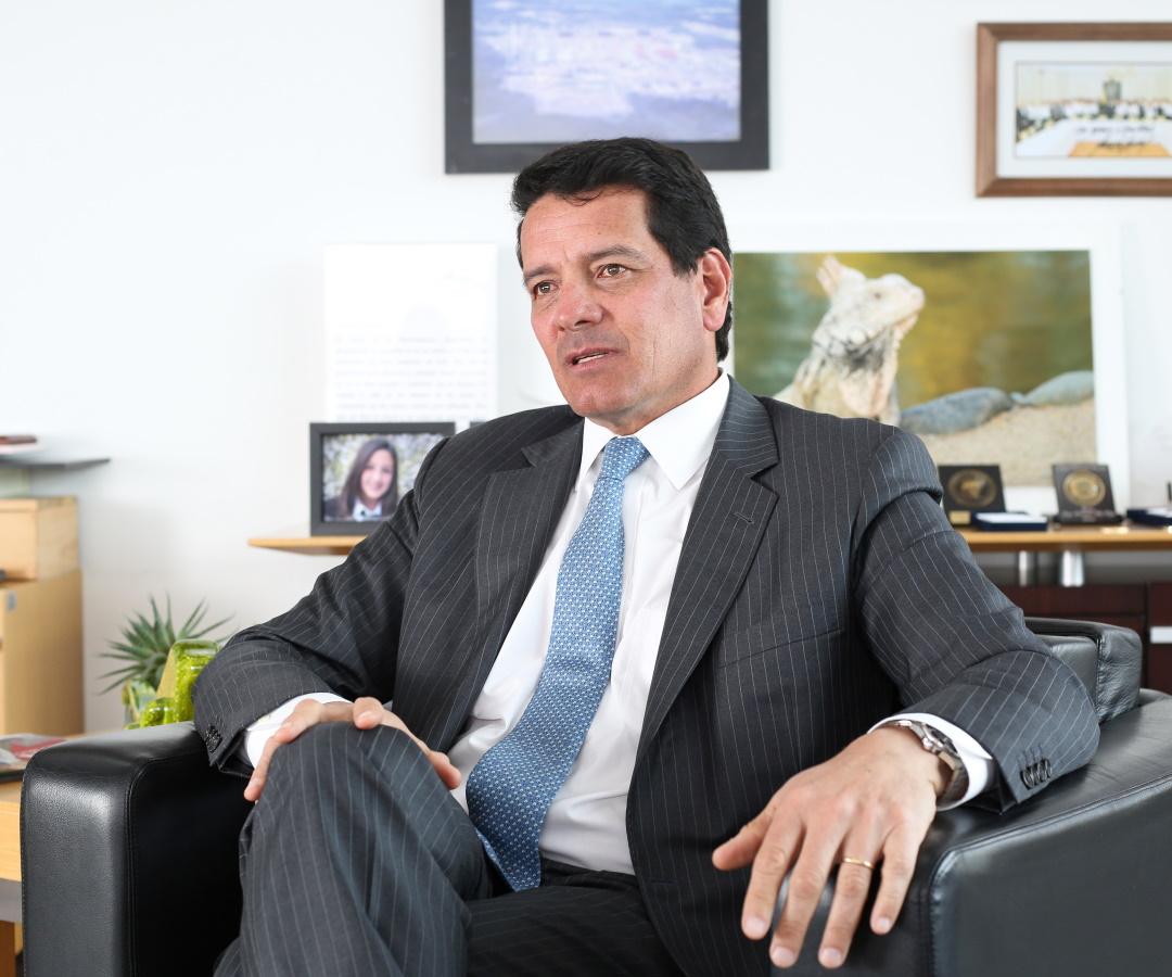 Ecopetrol pagará por anticipado créditos de corto plazo con banca local e internacional