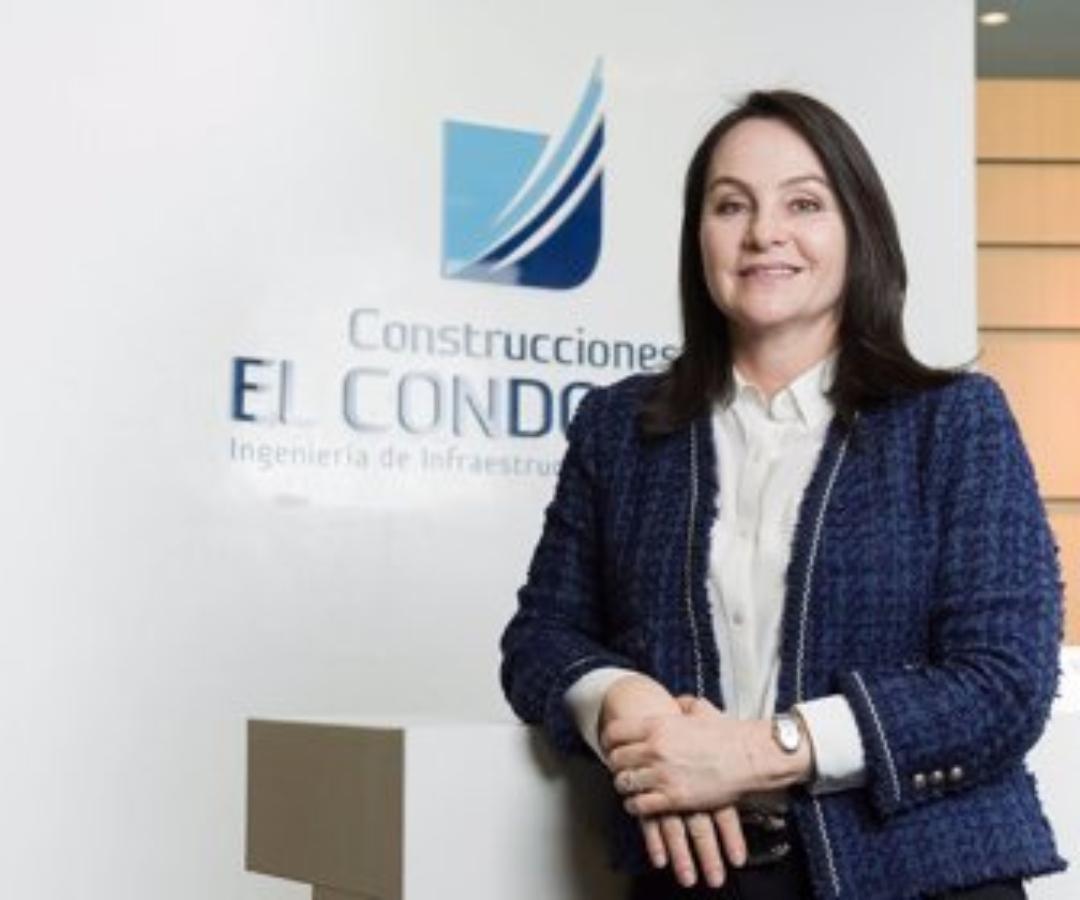 Los ingresos de Construcciones El Cóndor cayeron 11,3% durante el tercer trimestre