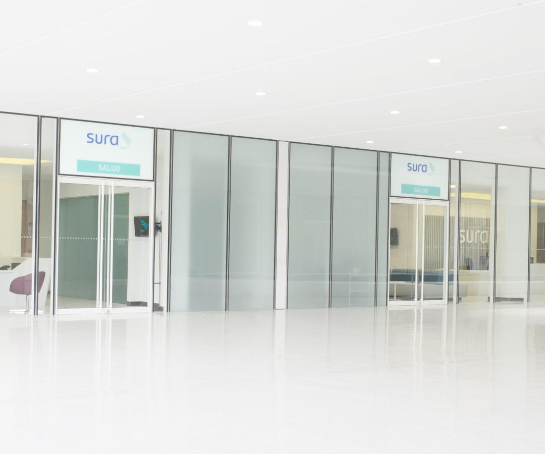 Sura abrió las puertas de una nueva sede en Cartagena para fortalecer su red de servicios