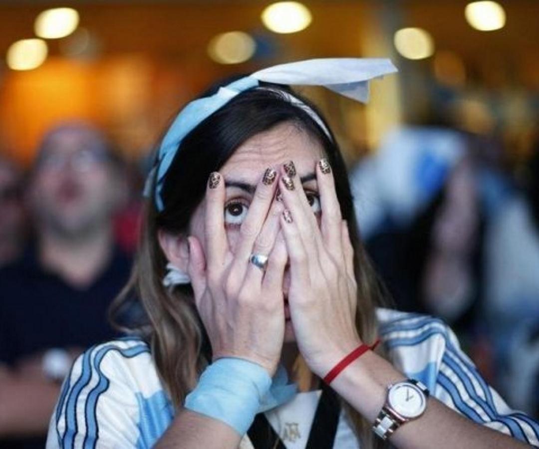 Peso argentino está contra las cuerdaseste año y presenta diferencias de casi 90% en el valor del dólar