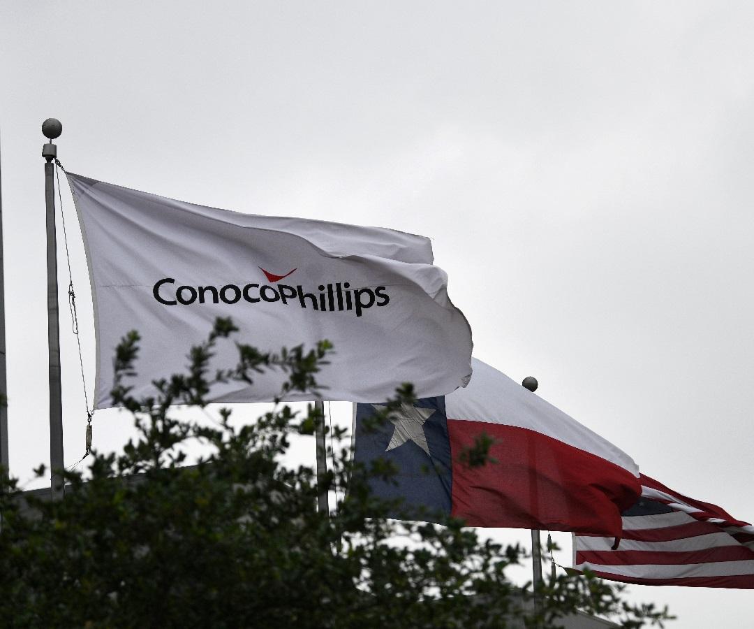 ConocoPhillips compra la firma Concho Resources por US$9.700 millones y crea gigante energética