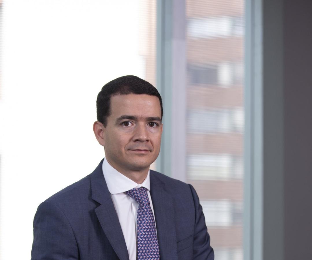 Credicorp Capital y Sura lanzan nuevo fondo deuda para la infraestructura en Colombia