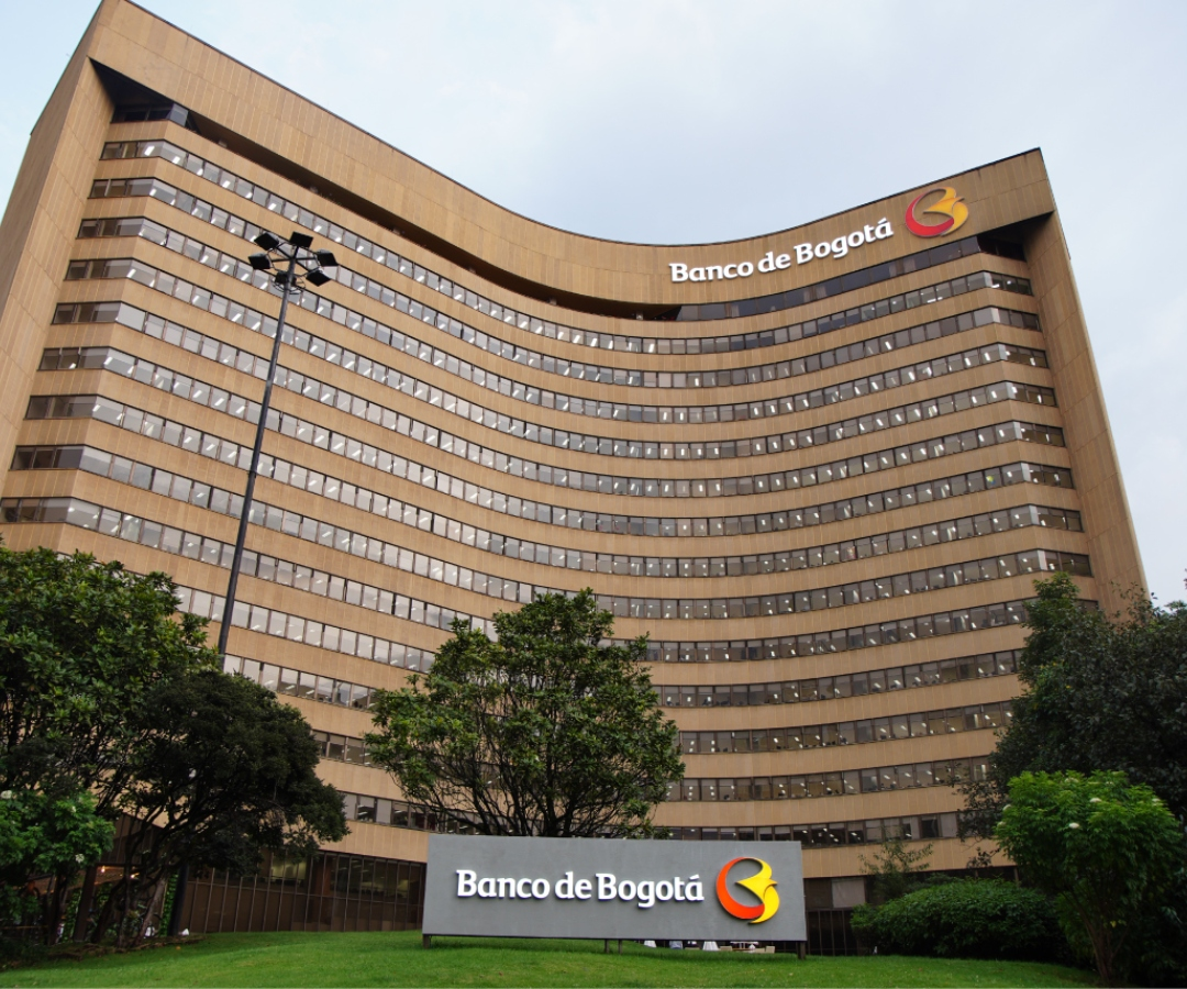 Más de 1,6 millones de personas han recibido educación financiera del Banco de Bogotá