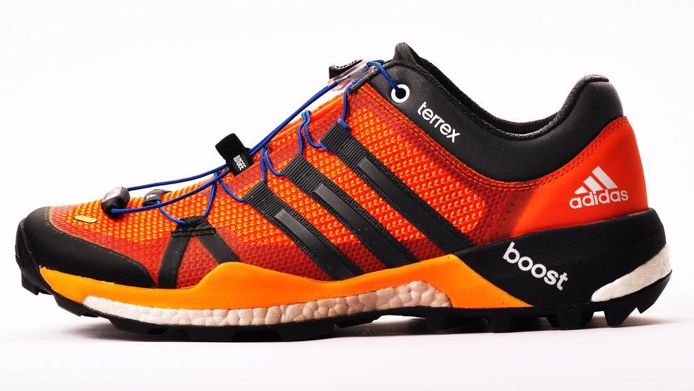 Runners Que Son Deportivos Ideales Para Seis Zapatos Los VpGUMqSz