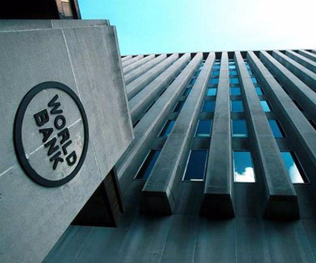 El Banco Mundial proyectó una profunda recesión en América Latina y el  Caribe