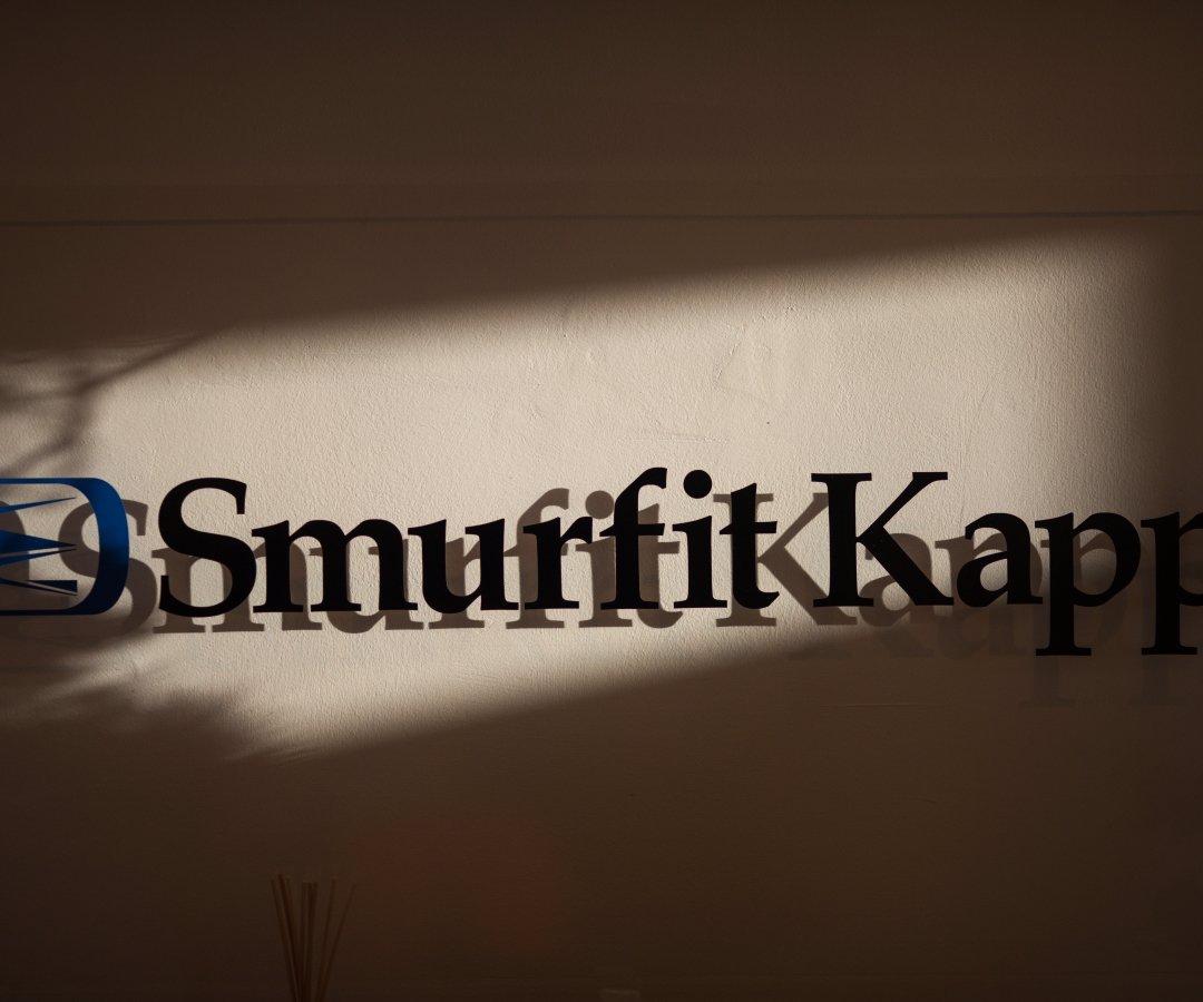 dostać nowe stabilna jakość gorący produkt Smurfit Kappa publicó segundo aviso de OPA por totalidad de ...