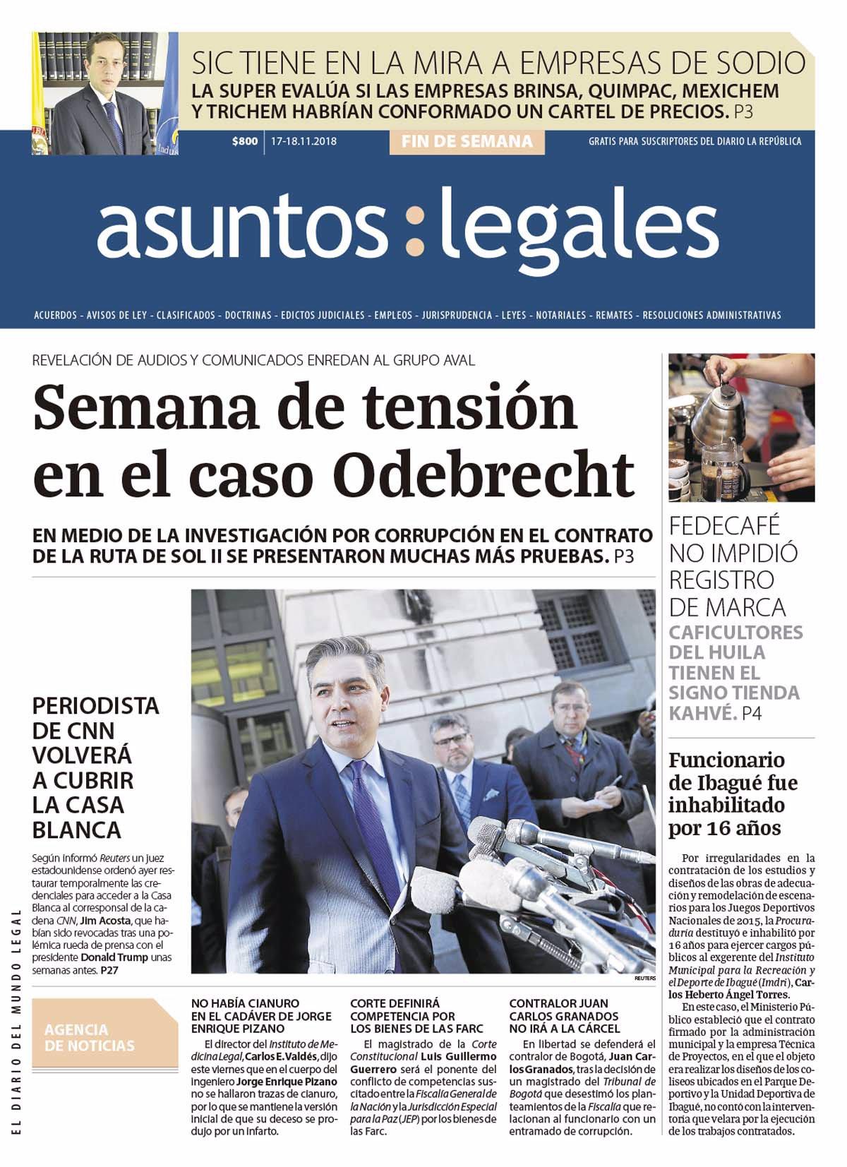https://www asuntoslegales com co/actualidad/abogado