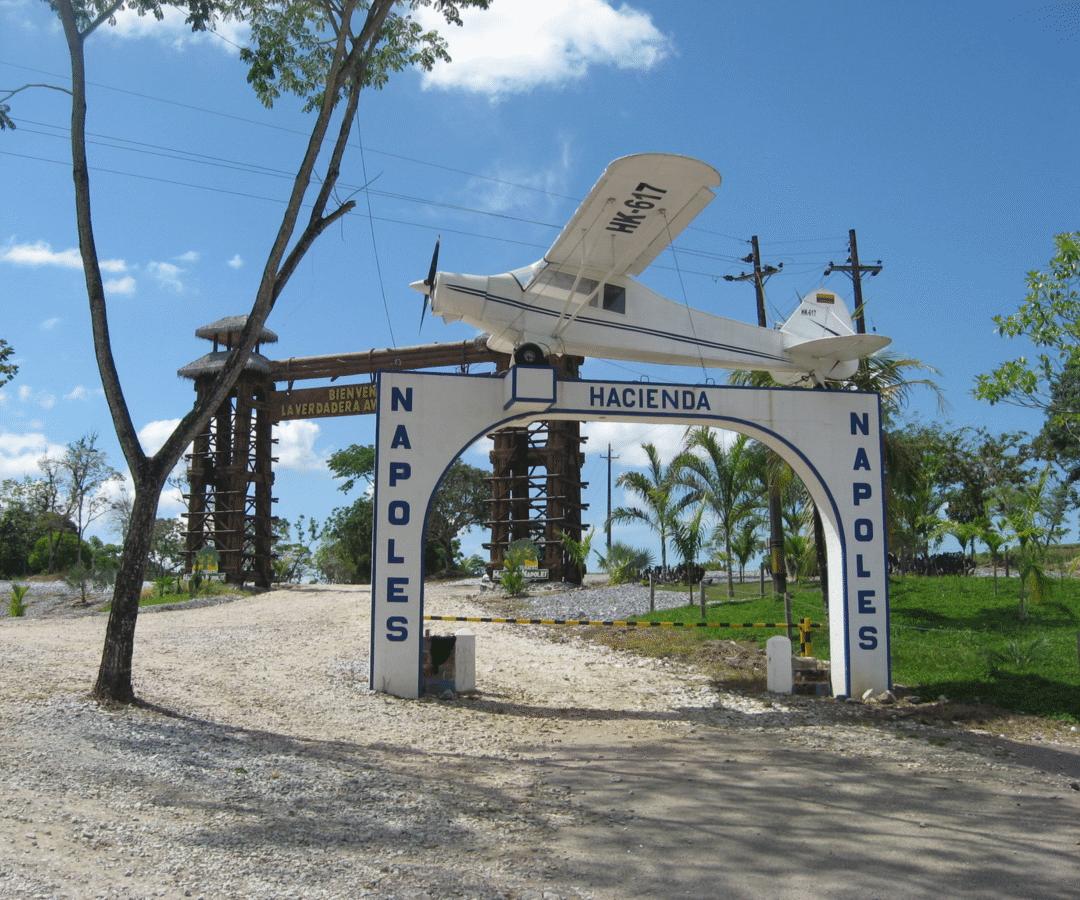 Hacienda-Napoles-pablo-escobar.png