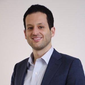 Julio Rojas Sarmiento, Vicepresidente Ejecutivo del Banco de Bogotá
