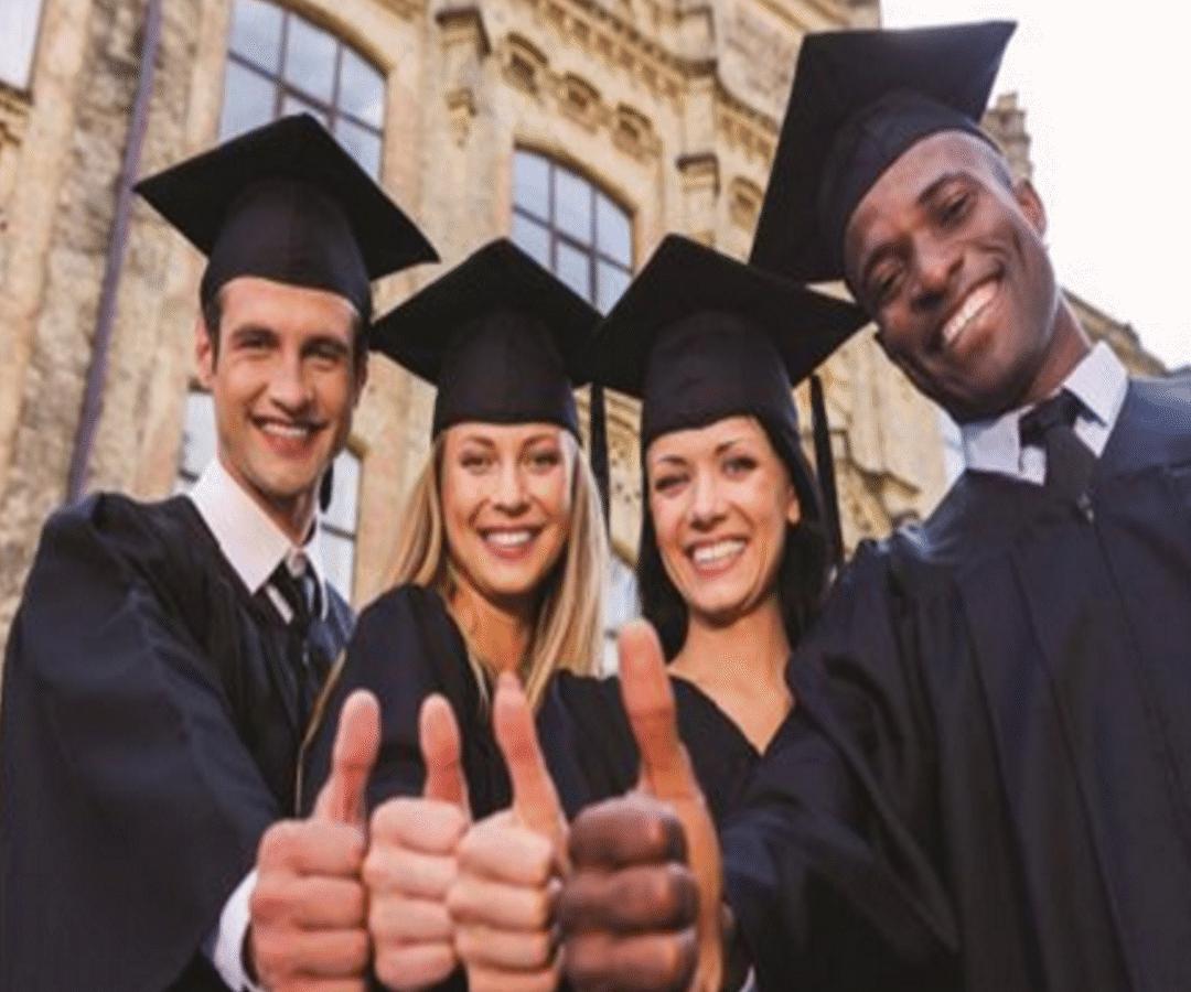 Estas son las opciones para estudiar con becas en el exterior - Becas para colombianos en el exterior ...