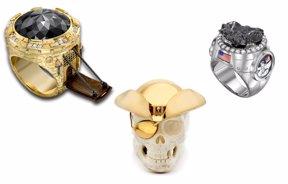 8a04a308a52e Resultados de búsqueda para el caprichoso diseñador de joyas de los ...