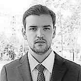 """""""Arriendos comerciales han sido los más afectados en el aislamiento obligatorio"""" - La República - ::: FEDELONJAS :::"""