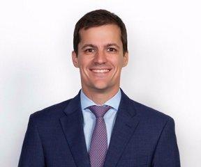 Luciano Macagno, managing director para Latinoamérica, el Caribe y el sur de la Florida de Delta Air Lines Inc.