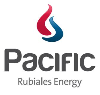 Resultado de imagen para PACIFIC RUBIALES ENERGY