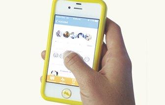Mi tv, una app que le ayuda a no perder tiempo en zapping