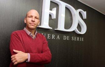 9587575f079 Fuera de Serie abrirá seis tiendas y lanzará formato para FDS Accesorios