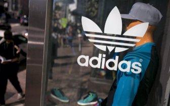 Adidas En Under Bolsa Distancias Brilla Marca Y Sobre Armour Yyfvmg7Ib6