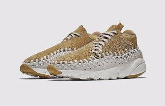 Nike renueva un modelo ícono en zapatillas deportivas