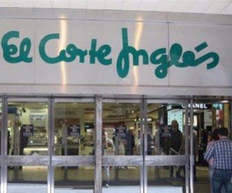10af2e5fb70b El Corte Inglés venderá seis nuevas marcas de moda a través de ...