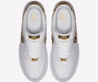 0655d5427 Agotadas las zapatillas deportivas que diseñó CR7 para la marca Nike