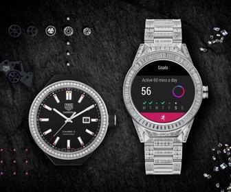 6c1d1fb82844 Siete relojes que estarán en Baselworld de Basilea